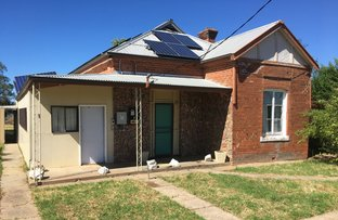 Picture of 5 Spence, Henty NSW 2658