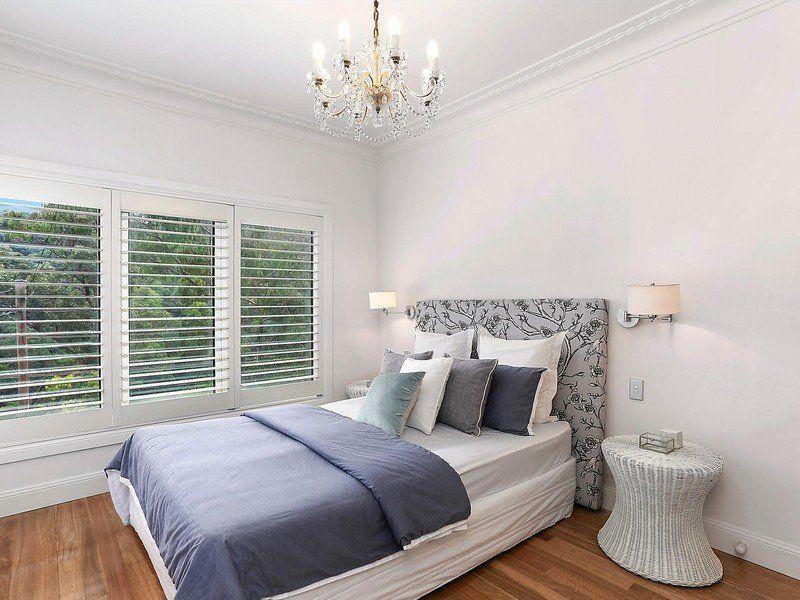 122 Millwood Avenue, Chatswood NSW 2067, Image 2