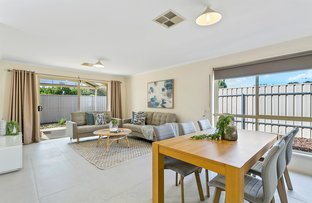 Picture of 174 Cliff Street, Glengowrie SA 5044