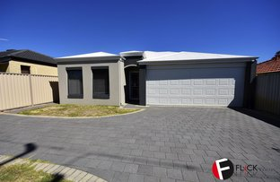 Picture of 114 Woodrow Ave, Dianella WA 6059