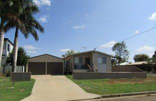 1 Cherry Street, Blackwater QLD 4717