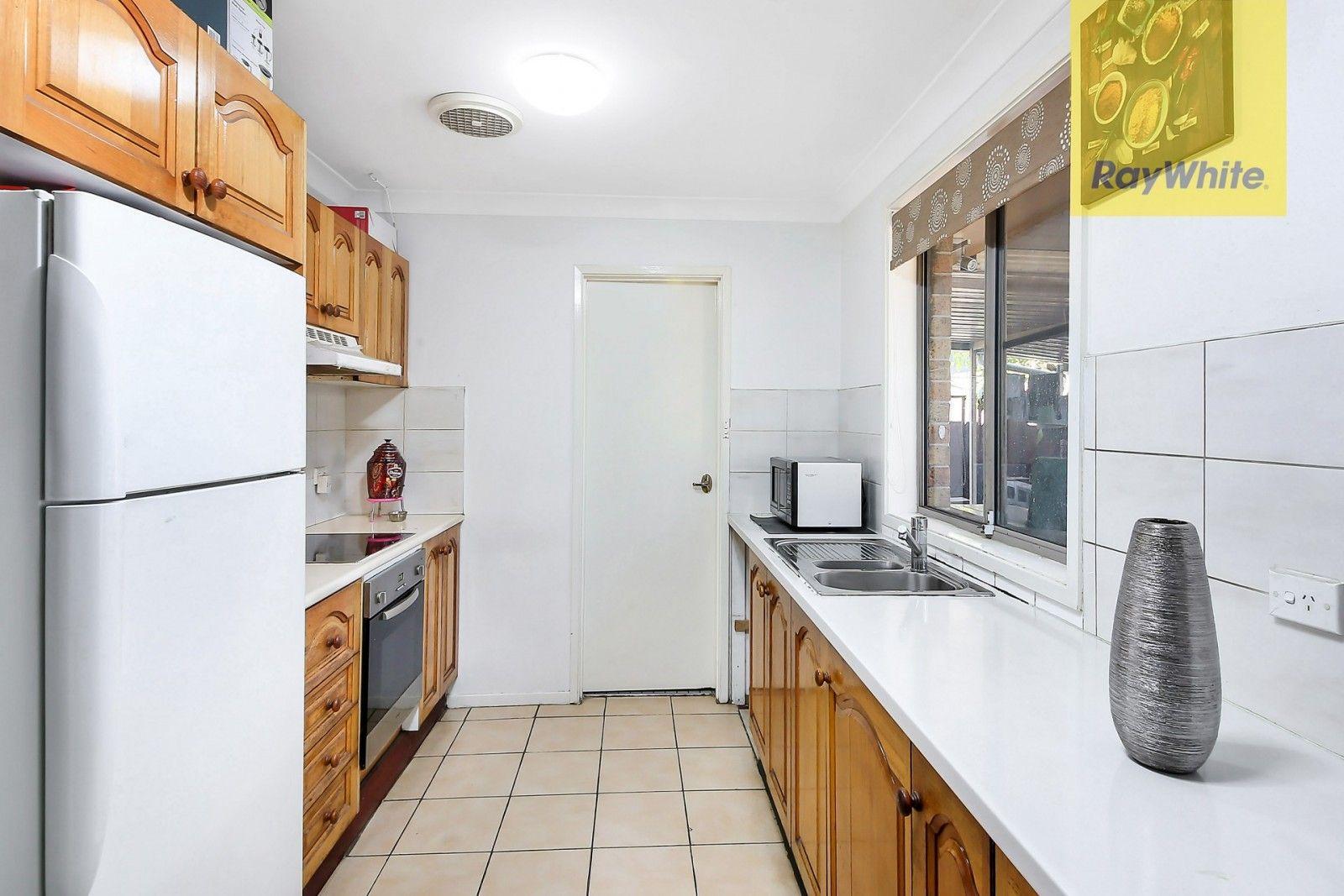 3/20 Lindsay Street, Wentworthville NSW 2145, Image 2