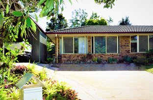 Picture of 3349 Moggill Road, Bellbowrie QLD 4070