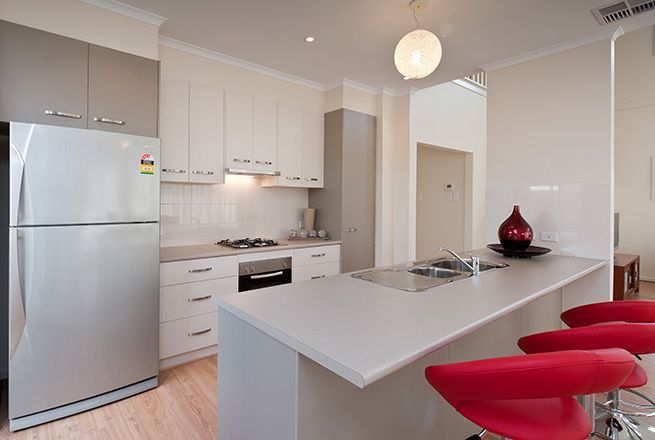 Everton Hills QLD 4053, Image 2