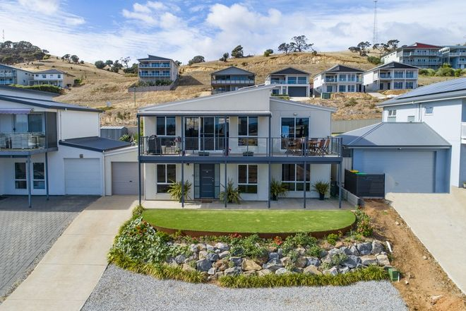 Picture of 16 Troon Drive, NORMANVILLE SA 5204
