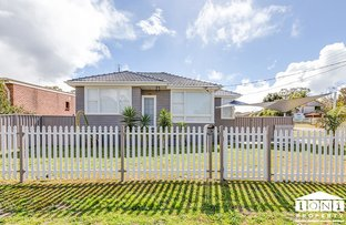 Picture of 67A Dorrington Road, Rathmines NSW 2283