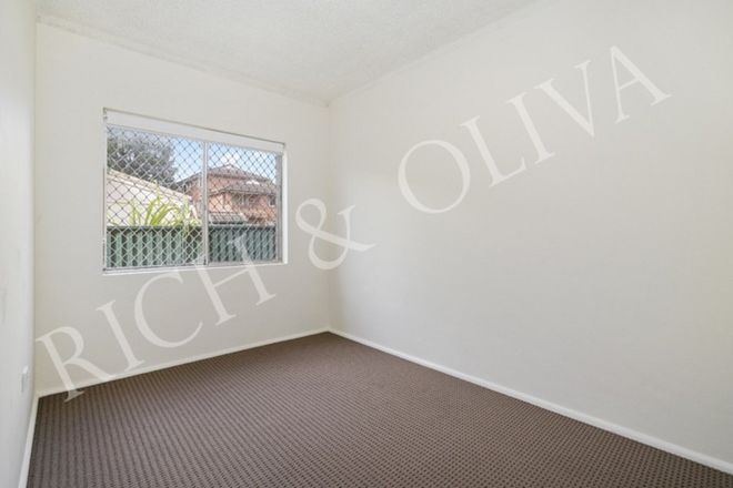 Picture of 1/646 Punchbowl Road, PUNCHBOWL NSW 2196