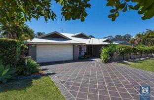 24 Tudar Place, Thornlands QLD 4164