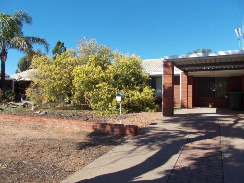 Unit 2/8 Pine Street, Port Augusta SA 5700, Image 1