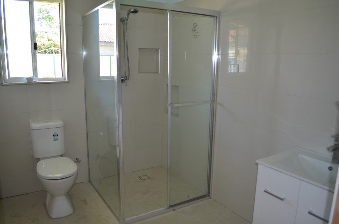 73A Miller Rd, Chester Hill NSW 2162, Image 2