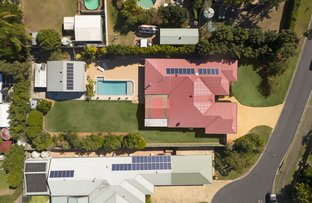 Picture of 3 Lambeth Ct, Albany Creek QLD 4035