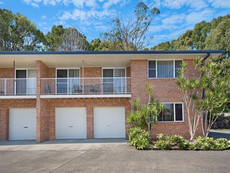 13/27 Carolina Street, Lismore Heights NSW 2480, Image 0