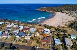 Picture of 15 Kurrawa Drive, Kioloa NSW 2539