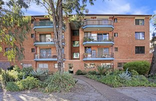 15/12-18 Equity Place, Canley Vale NSW 2166