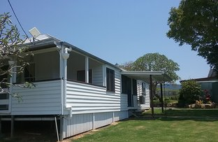 Picture of 64 Main, Kin Kin QLD 4571