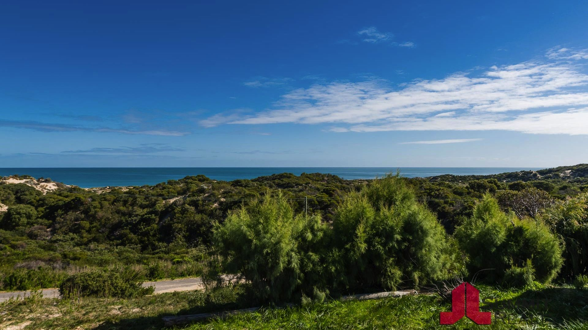 11 Ocean View Rd, Preston Beach WA 6215, Image 1