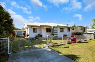Picture of 12 Roberts Avenue, North Mackay QLD 4740