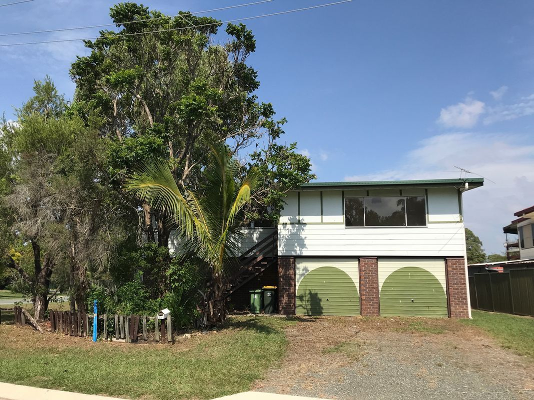 33 Dundee Drive, Morayfield QLD 4506, Image 0