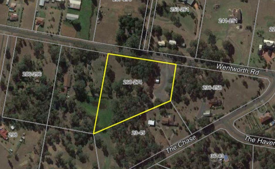 Orchard Hills NSW 2748, Image 1