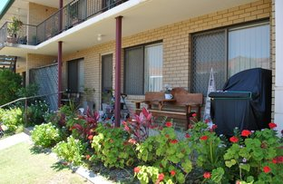 Picture of 2/15 lloyd, Tweed Heads South NSW 2486