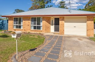 Picture of 1 Nichols Avenue, Beerwah QLD 4519