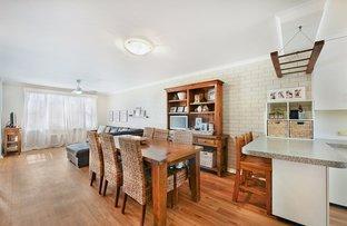 Picture of 7 Diane Street, Dubbo NSW 2830