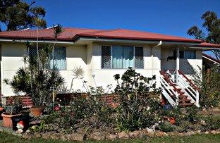 Picture of 38 Garnet St, Mount Garnet QLD 4872