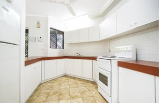 Picture of 2/46 McLachlan St, Darwin City NT 0800