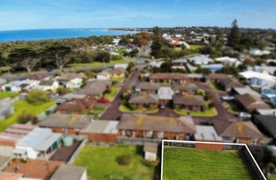 Picture of 1/81 Bellarine Highway, Point Lonsdale VIC 3225