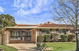 37 Locke Street, Wetherill Park NSW 2164