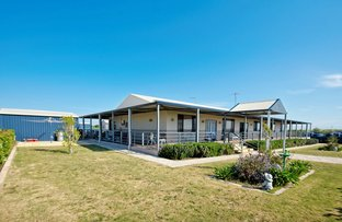 Picture of 3051 Quellington Rd, Meckering WA 6405