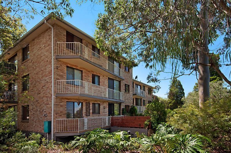 11/29-31 Ashburn Place, Gladesville NSW 2111, Image 0