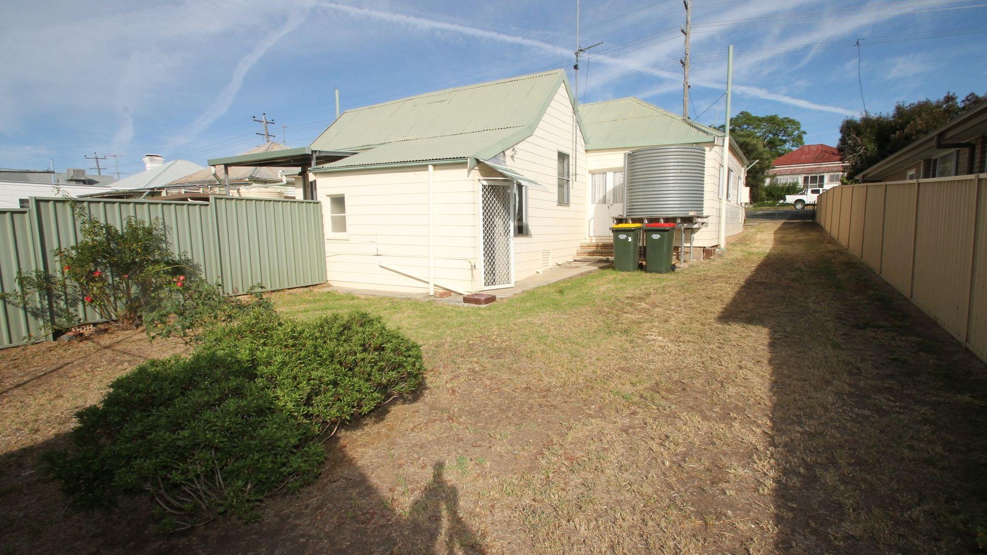 71 Hill Street, Quirindi NSW 2343, Image 12