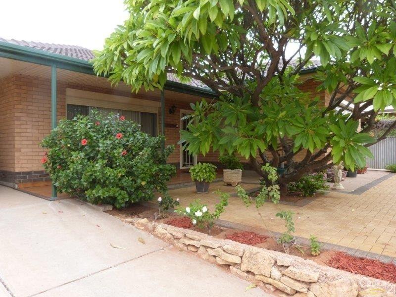 5 Holds Street, Port Augusta SA 5700, Image 1