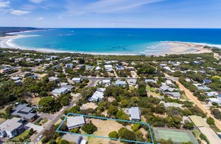 Picture of 10 Ninth Avenue, Anglesea VIC 3230