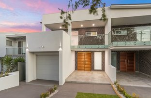 Picture of 7 Lawford Street, Greenacre NSW 2190