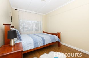 Picture of 3 Privet Court, Doveton VIC 3177