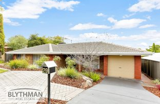 Picture of 29 Castle Place, Golden Grove SA 5125