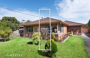 Picture of 5 Porter Road, Carnegie VIC 3163
