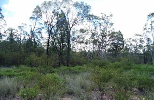 Picture of Lot 15-16 Michaels Lane, Warialda NSW 2402