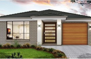 Picture of LOT 39 THE STIRLING, Richlands QLD 4077