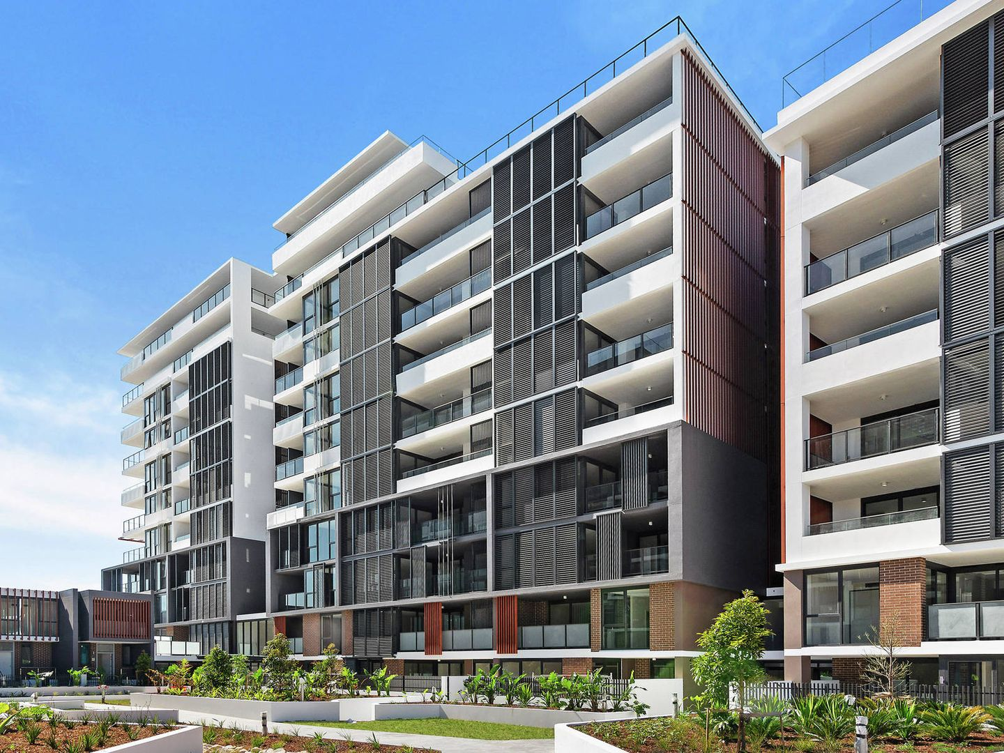 305/152-206 Rocky Point  Road, Kogarah NSW 2217, Image 0