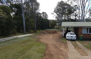 Picture of 118 Springlands Drive, Slacks Creek QLD 4127