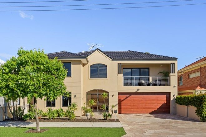 Picture of 8C Wordsworth Street, DIANELLA WA 6059