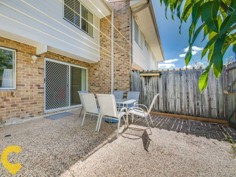 80D/26-38 Mecklam Street, Strathpine QLD 4500, Image 1