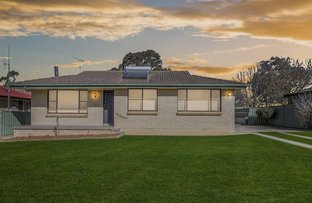 Picture of 66 Lytton Road, Moss Vale NSW 2577