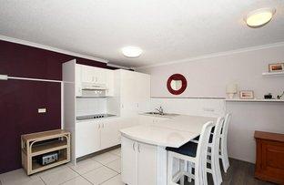 Picture of 541 / 386 Charlton Esplanade, Torquay QLD 4655