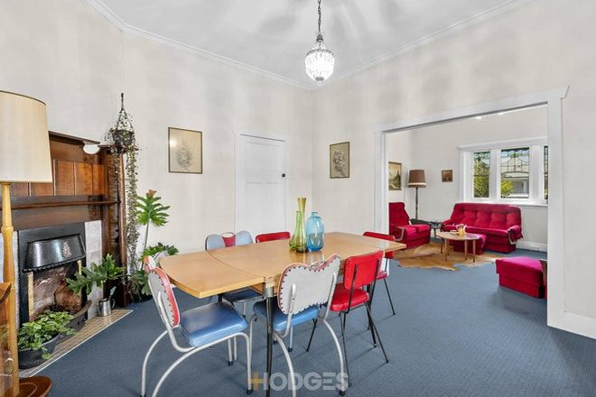 Picture of 47 Guthrie Avenue, NORTH GEELONG VIC 3215