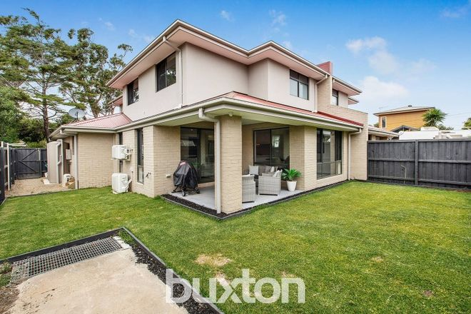 Picture of 65b Armstrongs Road, SEAFORD VIC 3198