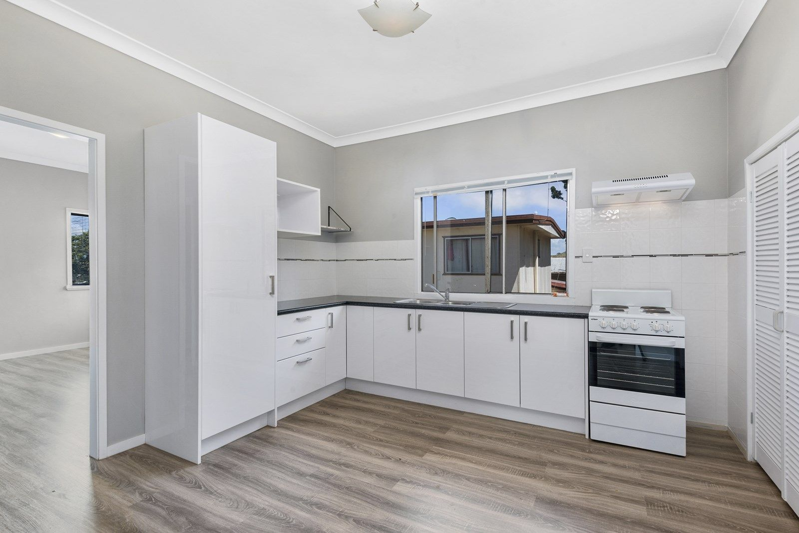 73 Vanity Street, Rockville QLD 4350, Image 1